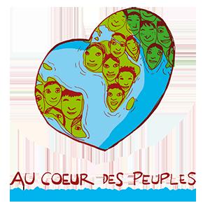 Au Coeur Des Peuples - Voyages responsables et solidaires