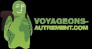 Logo_voyageons_autrement_fond_transparent