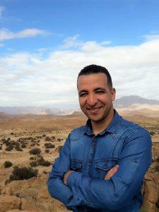 guides locaux maroc