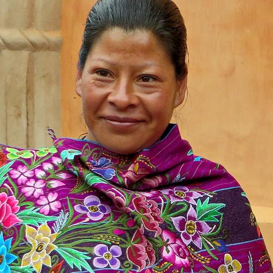 Mexique-Mexique-destination-voyage-solidaire-et-equitable