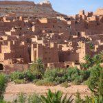 Infos pratiques voyage au Maroc
