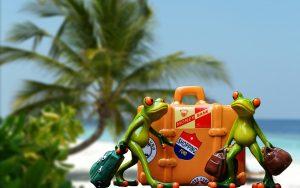 informations pratiques voyage Togo