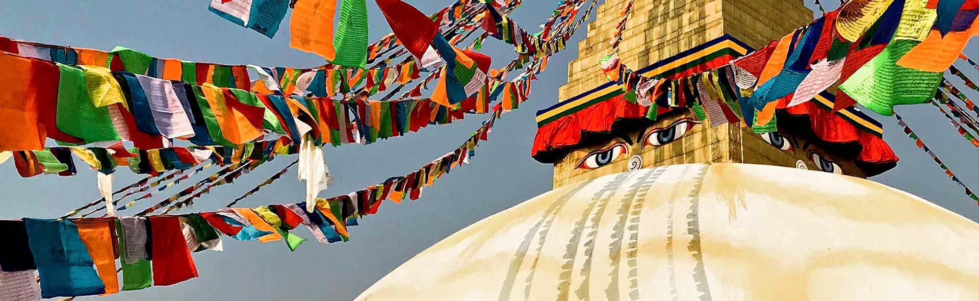 meilleur site de rencontre au Népal