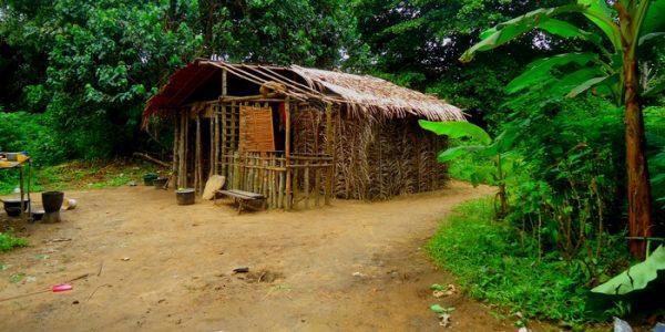 circuit Cameroun randonnée